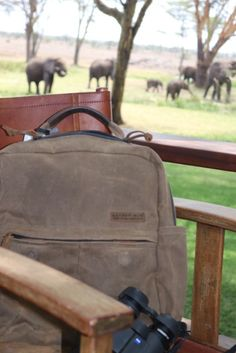 WaterField Designs   Bags   Sleeves for MacBook, Surface Book, tablets 58533b67d7