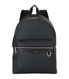bb401a7e81606  hugoboss  bags  nylon  backpacks. Samar Ali Khan · Bag · POLO RALPH LAUREN  POLO RALPH LAUREN CANVAS ...