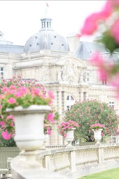Paris Summer, Late Summer, Paris Travel, France Travel, Victoria Magazine, Luxembourg Gardens, French Lifestyle, I Love Paris, All I Ever Wanted