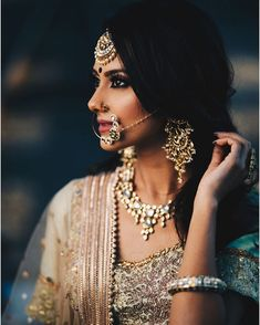 "18.8k Likes, 93 Comments - Manpreet Toor (@toor.manpreet) on Instagram: ""Team work makes the dream work ❤️ Wardrobe/jewelry: @banudesigns Photography: @teamjsp…"""
