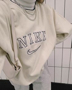 Indie Outfits, Retro Outfits, Cute Casual Outfits, Vintage Outfits, Fashion Outfits, Swag Fashion, Tumblr Outfits, Grunge Outfits, Party Fashion