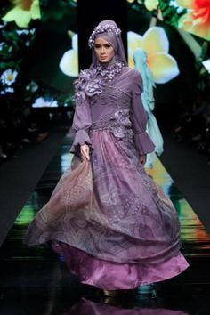 Jakarta-Fashion-Week-2012