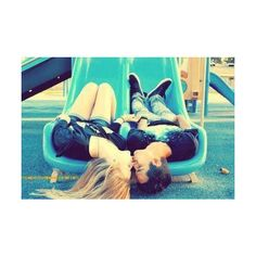 cute awesome couples DP For whatsapp HD Wallpapers Pictures Images... ❤ liked on Polyvore featuring couples, backgrounds, people, love and pictures