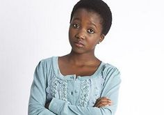 Nomvelo Makhanya (actress)