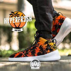 #nike #air #airmax #airmaxone #airmax1 #nikeblack #sneakerbaas #baasbovenbaas  Nike Hyperfresh QS - Shop now!  For more info about your order please send an e-mail to webshop #sneakerbaas.com!
