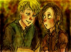 the book thief character sheet by missyserendipity on  rudy steiner and liesel meminger the book thief
