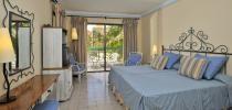 MELIA HOTELS Sol Sirenas, Varadero, Cuba