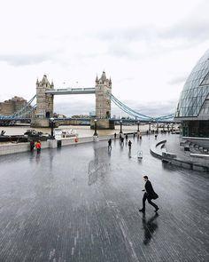 Comparateur de voyages http://www.hotels-live.com : London is the top…