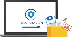 easeus data recovery wizard professional 12.8 coupon