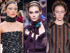 Headbands Are Back: Heres How to Wear One Like an Adult