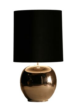 Collectie – Stout Verlichting Unique Lamps, Beautiful Lights, Table Lamp, 3d, Lighting, Projects, Home Decor, Log Projects, Table Lamps