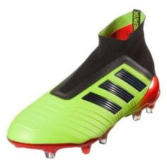 12 Best shoe shopping images   Cleats, Football shoes