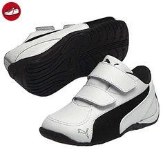 Puma Retro Jogger Basic Sports Wn's, Damen Sneakers, Blau (crown blue-white-ultramarine 03), 37.5 EU (4.5 Damen UK)