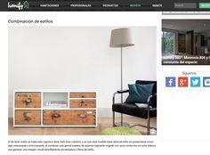 zweitform-spanisch Entryway Bench, Form, Magazine Rack, Cabinet, Storage, Furniture, Home Decor, New Furniture, Spanish