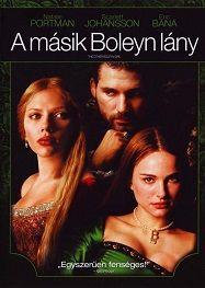 Film club: Anna és a király