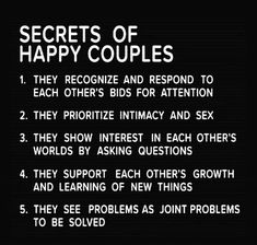 Here you'll find amaizng and greatest relationship tips or marriage tips. Now Quotes, Great Quotes, Quotes To Live By, Life Quotes, Inspirational Quotes, Quotes On Wife, Future Wife Quotes, Someday Quotes, Happy Couple Quotes