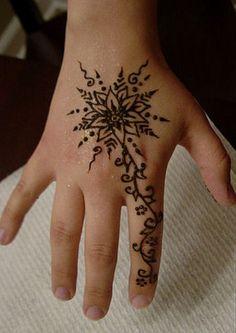 115 Best Henna Designs For Kids Images Henna Tattoos Henna