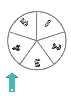 8 Symbols, Peace, Gaming, Sobriety, Glyphs, World, Icons