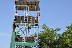 Concurs pompieri profesioniști, Etapa zonală - Arad 2014 Aradia, Ferris Wheel, Fair Grounds, Travel, Viajes, Destinations, Traveling, Trips