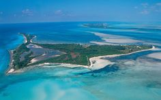 Top Islands for sale in the world