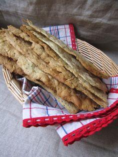 la cuisine d'ici et d'isca: crêpes et galettes   pâtisseries 2