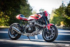 Honda CBX Cafe Racer-014.jpg