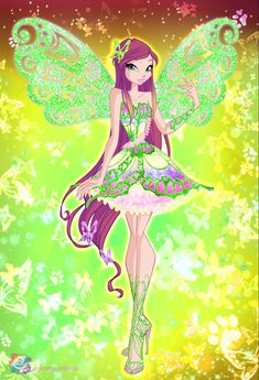Hades Disney, Winx Club, Roxy, Las Winx, Girls Are Awesome, Anime Oc, Bloom, Pet Puppy, Club Outfits
