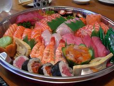 La dieta di Okinawa, quanto peso si perde?