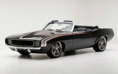 Voitures Americaines Muscle Car 2379815 800x500