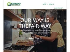 New listing in Mortgages added to CMac.ws. Fairway Independent Mortgage Corporation in Denver, CO - http://mortgage-brokers.cmac.ws/fairway-independent-mortgage-corporation/63218/