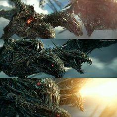 "Polubienia: 987, komentarze: 8 – Transformers Media (@transformersmedia) na Instagramie: ""27 days until Transformers the last knight"""