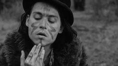 Jim Jarmusch, Dead Man, 1995