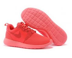 latest fashion new concept new images of 20 Best Nike sneakers from kicksboxing.cn images | Nike, Sneakers ...