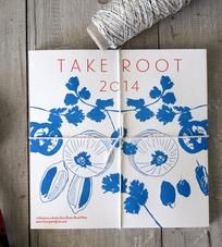 Take-root-2014-letterpress-calendar-1385135139