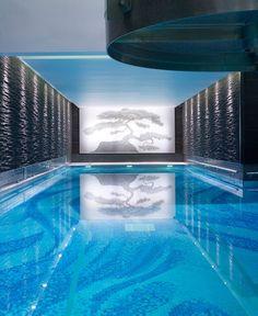 88 Best Fiberglass Pools Images On Pinterest In 2018