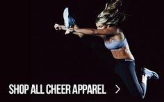 Soffee Sportwear 2014 Campaign.  Photographer Nicholas Maggio, Production Sara Siegel