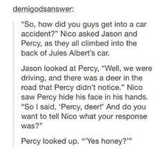 Percy Jackson and Heroes of Olympus boys - Community - Google+