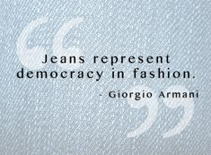 Best Style Quotes