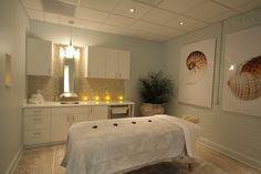 tip thai massage smile thai spa
