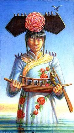"""Jeff Mihalyo  