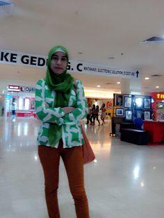 Mall Panakukang