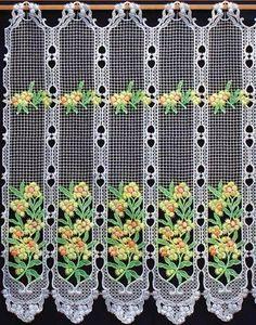 13 Meilleures Images Du Tableau Brise Bise Macramé Embroidery