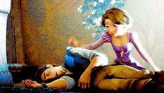 ♡♡♡..I love sad & romantic films, if Eugene death?