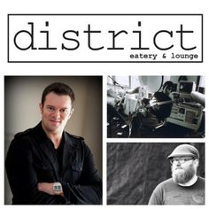 This Friday, January 10th, 2014!! 9pm to 1am!! Jeff Hendrick & The Love Jones Band Live at District Eatery & Lounge in Red Deer, Alberta! (4909 - 49th ave, Red Deer, Alberta) An amazing new restaurant, lounge, and live music venue in the heart of downtown Red Deer...great food, drinks, atmosphere and live R&B, Soul, and Funk music! featuring Red Deer's own Dan Barton on drums and Edmonton's Moni Mathew on bass! Music from Jeff Hendrick , Robin Thicke, Daft Punk, Musiq, and Drake!