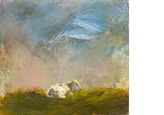 More Melita Denaro, painter of Ireland, Donegal Donegal, Impressionist, Ireland, Irish, Painting, Art, Art Background, Irish Language, Painting Art
