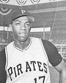 Donn Clendenon Pittsburgh Pirates Baseball, Mens Tops, T Shirt, Fashion, Supreme T Shirt, Moda, Tee Shirt, Fashion Styles, Fashion Illustrations