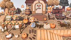 Animal Crossing Town Tune, Animal Crossing Wild World, Animal Crossing Guide, Animal Crossing Villagers, Animal Crossing Pocket Camp, Nintendo Switch, Baby Chloe, Theme Nature, Motifs Animal