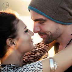 #love #buendía #romance #RotzeMardini #sexy