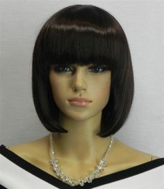 in Clothing, Shoes & Accessories, Women's Accessories, Wigs, Extensions & Supplies