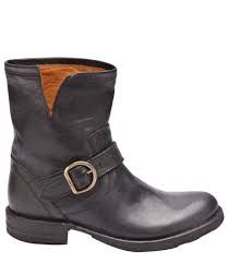 Image result for fiorentini and baker ankle boots